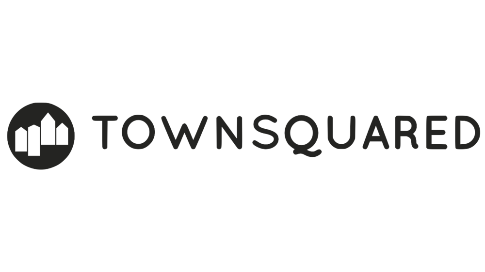 Townsquared.png