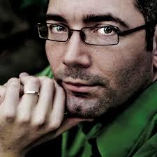 profilephoto2 (1).jpg
