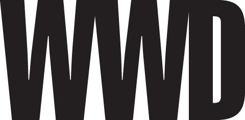 WWD_Magazine.jpg