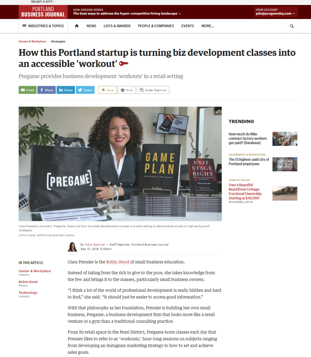 2018.09 Portland Business Journal.png