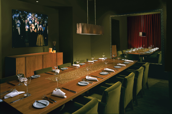 Americano Private Dining.jpg
