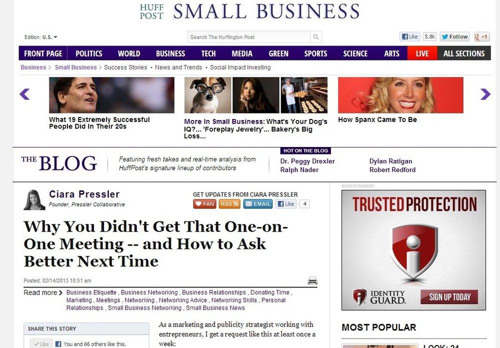 Huffington Post 2013_02 thumb.jpg