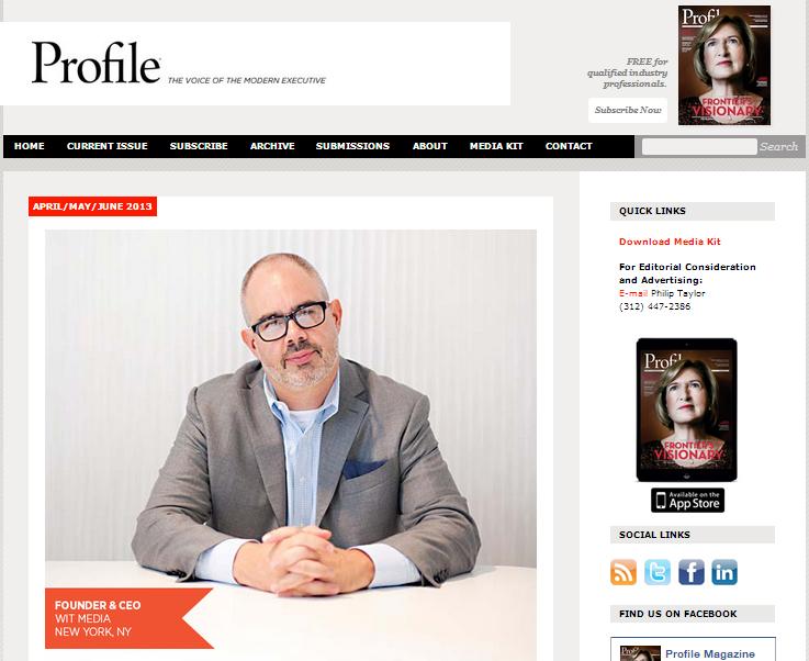 Profile-magazine-2013.jpg