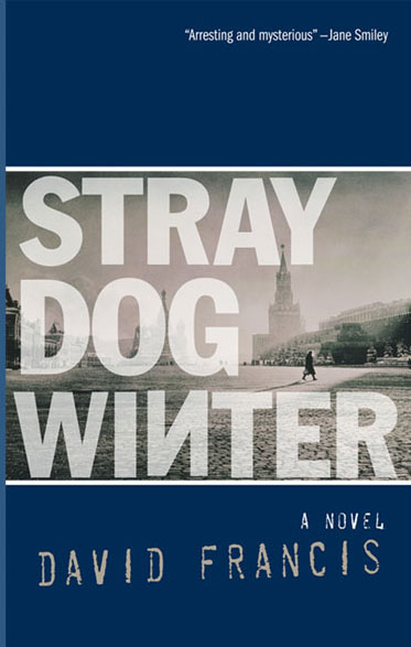 david francis stray dog winter.jpg
