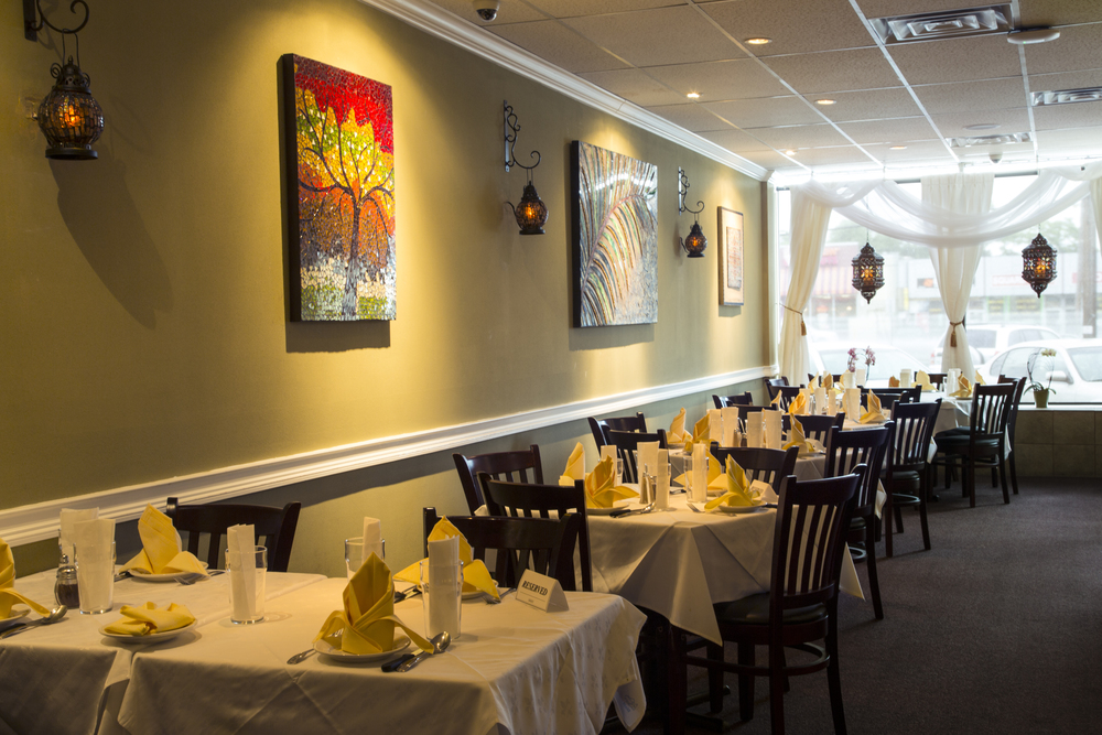 Restaurant- East Meadow.jpg