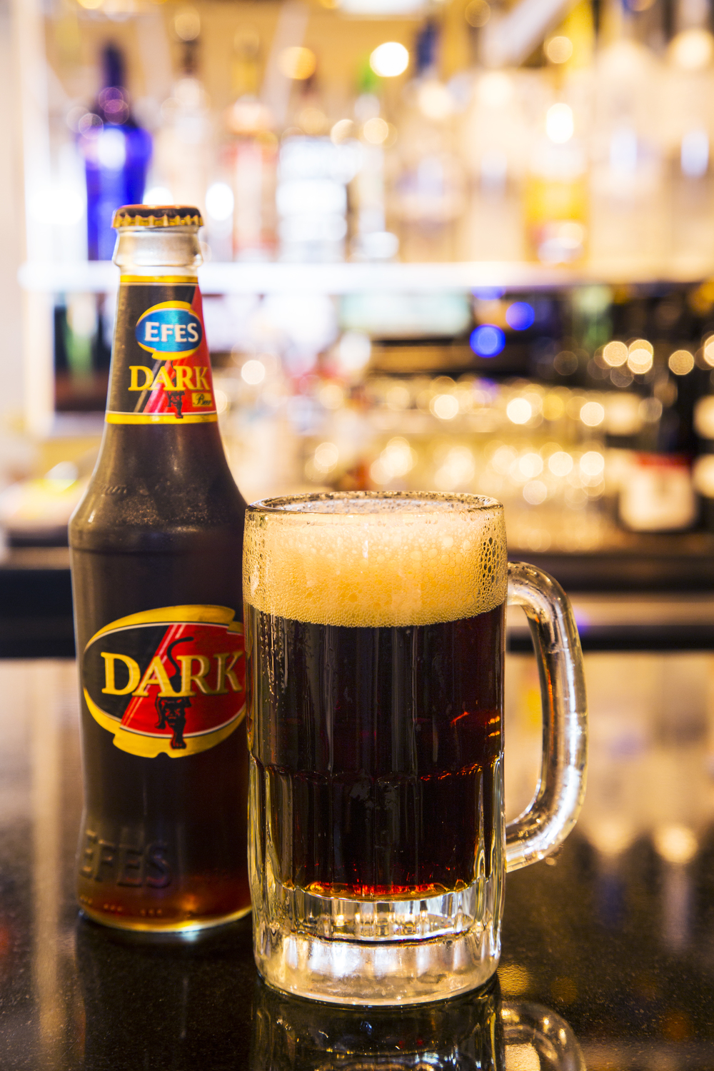 Turkish Beer.jpg