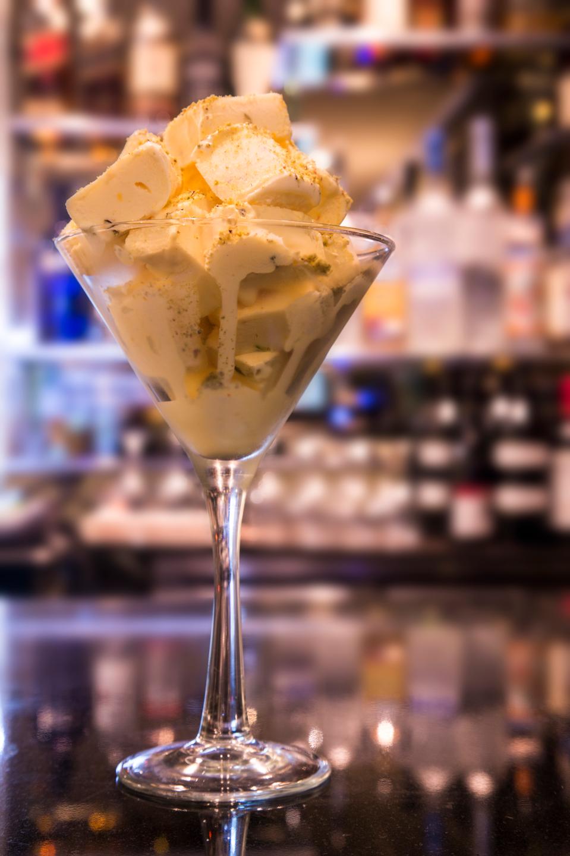 DESSERT-Persian-Ice-Cream.png
