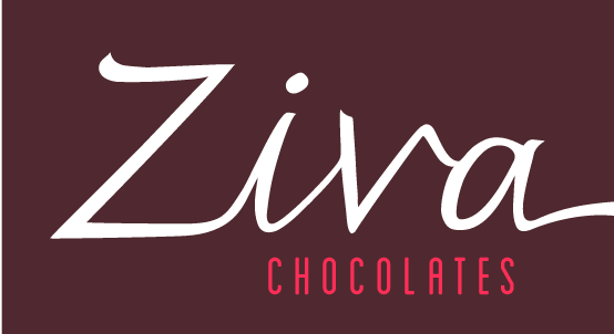 Ziva Chocolates
