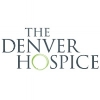 the-denver-hospice-squarelogo-1405612926843.jpg