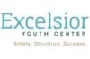 2930_S1-CDHS-Social-Media-Web-Design_600x400_Excelsior.jpg