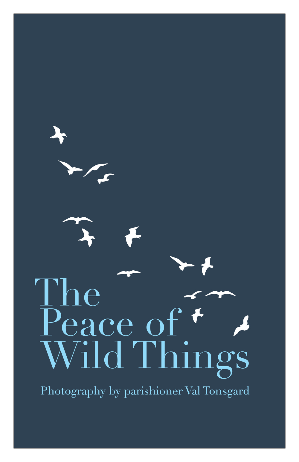 Peace of Wild Things.jpg