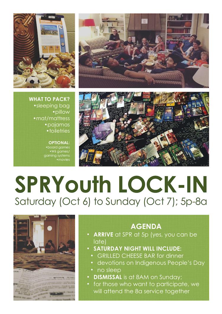 Lock-in Flyer 2018.jpg