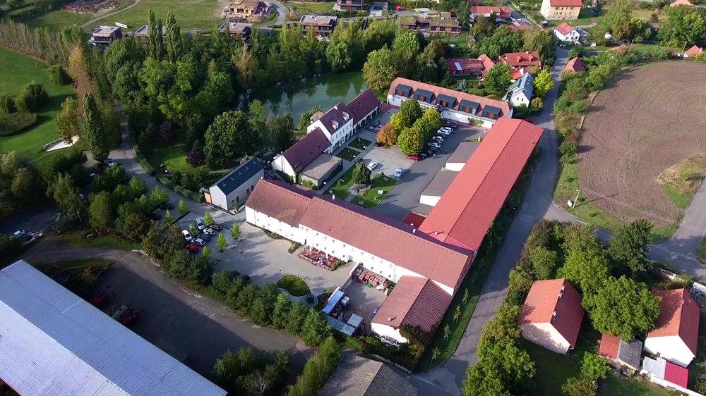 svatba-yard-resort.jpg