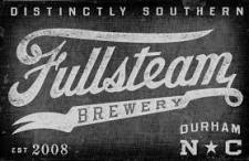 fullsteam logo.jpg