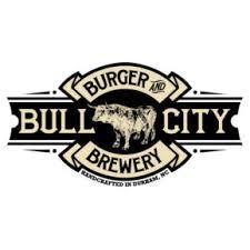 bullcity logo.jpg