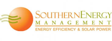 southern energy manager.jpg
