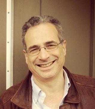 Michael H. Shuman