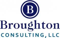 broughton consulting.jpg
