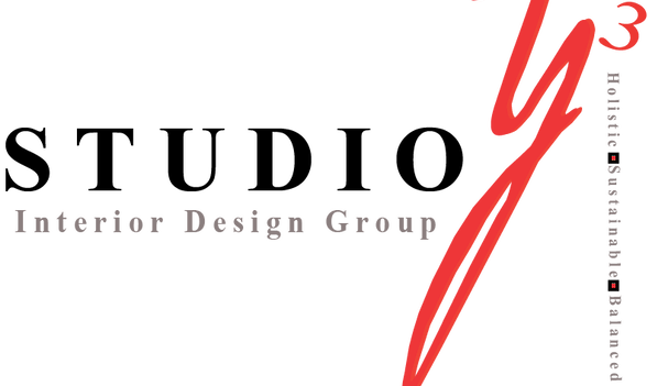 Y3 logo.png