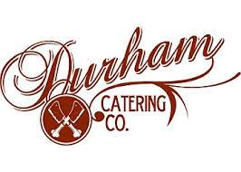 durham catering logo.jpg