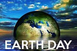 Join NCBC at the 5th Annual Corporate Earth Day Breakfast on April 26, 2019