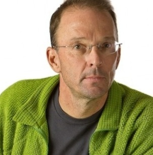 Eric Henry,  Chair  TS Designs Burlington, NC