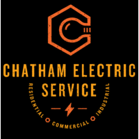 chatham electric2.png