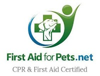 first aid for pets logo cert of completion 200 pixels.jpg