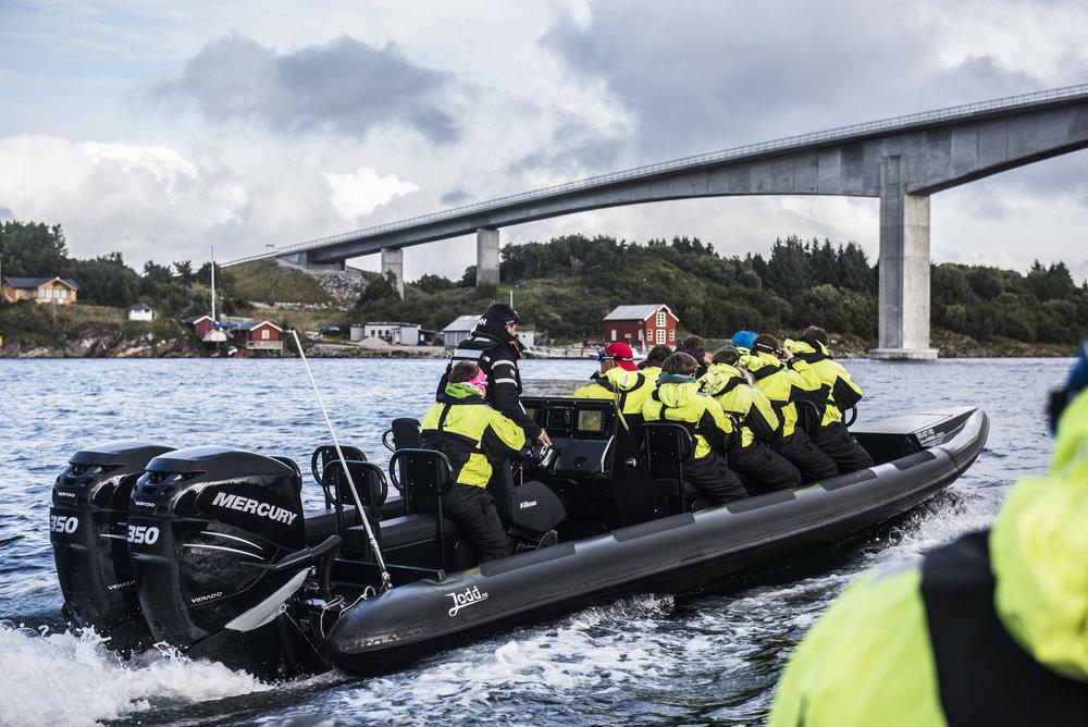 åfjord sparebank-6537.jpg