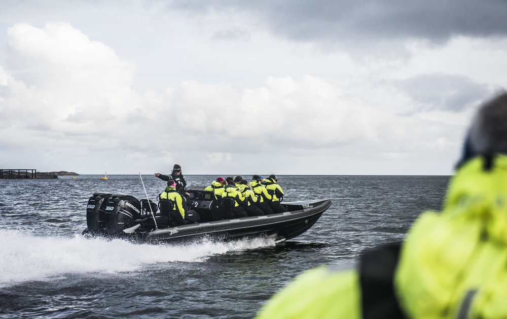 åfjord sparebank-6695.jpg