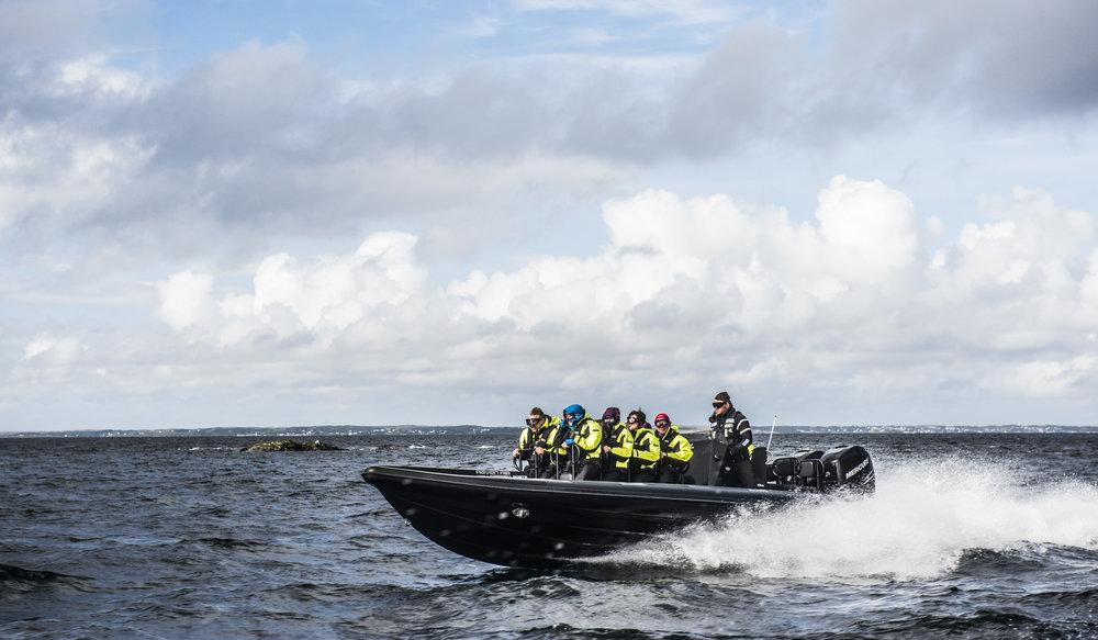 åfjord sparebank-6895.jpg