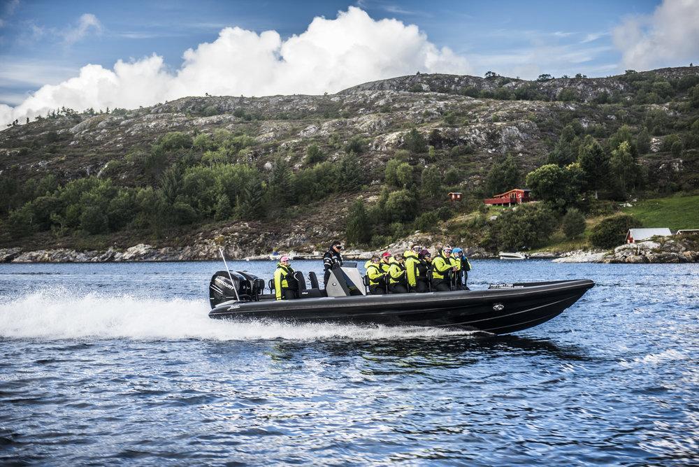 åfjord sparebank-6999.jpg