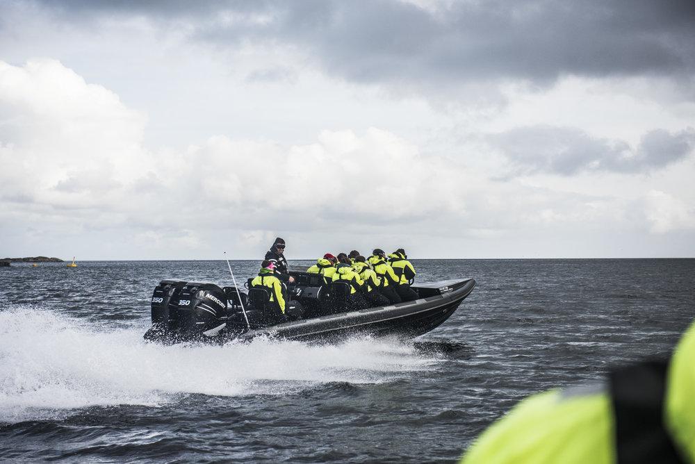 åfjord sparebank-6698.jpg