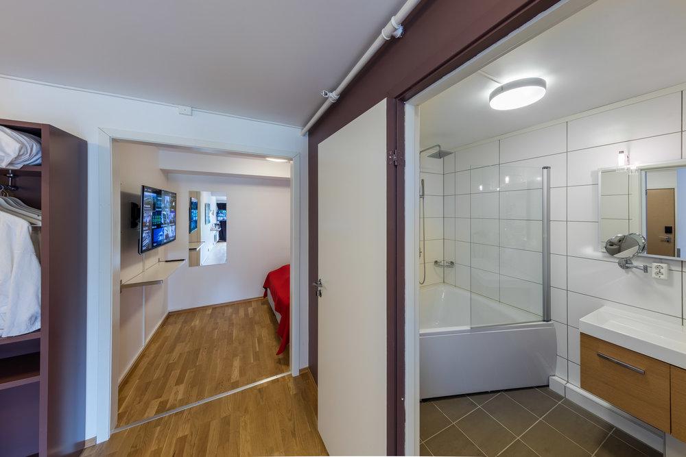 Dolmsundet-hotell-hitra-norge-fotoknoff-sven-erik-knoff--22.jpg