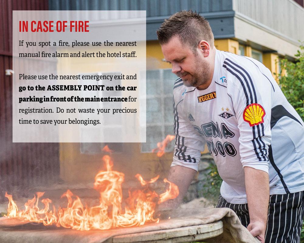 brann-evakuering_EN.jpg