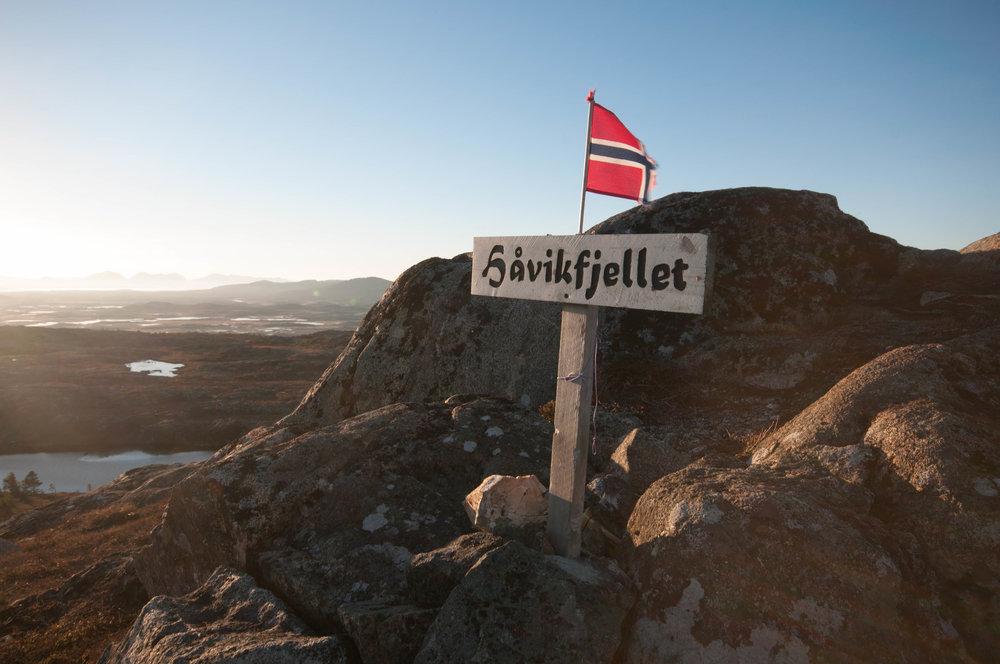 håvikfjellet-2432.jpg