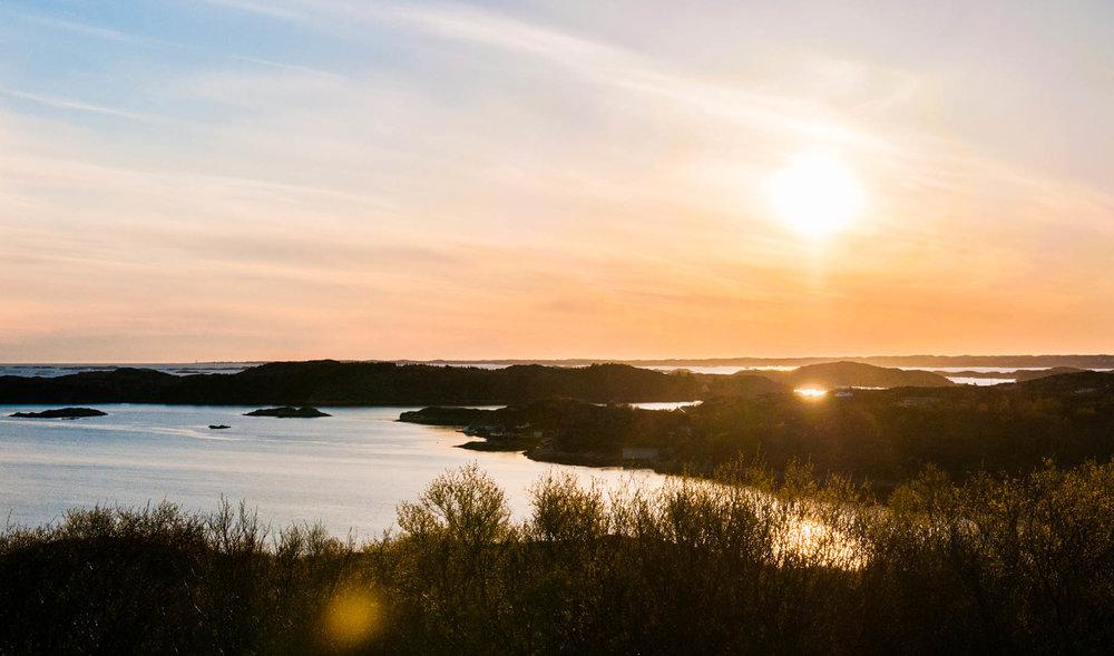 melandsjø-4394.jpg