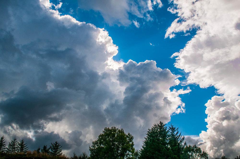 himmel-8493.jpg