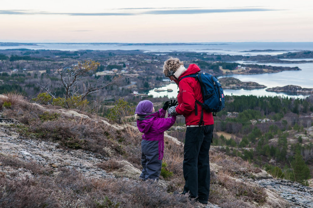 fjellværøya-3242.jpg