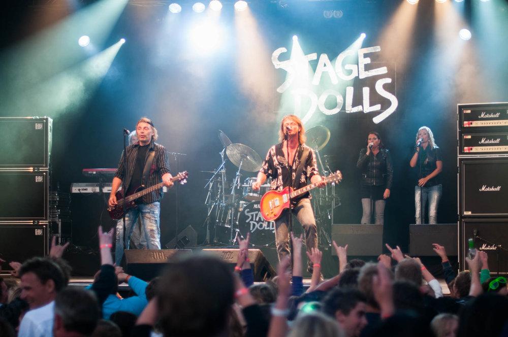 stage dolls-2740.jpg