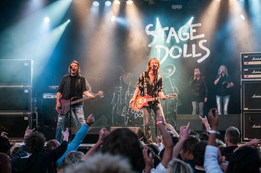 stage dolls-2741.jpg