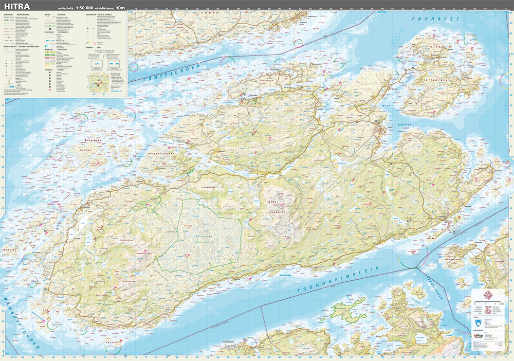 Trykk på kartet for å åpne PDF-filen. NB- stor fil!