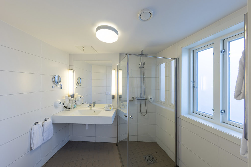 Dolmsundet-hotell-Hitra-norway-fotoknoff-sven-erik-knoff--41.jpg