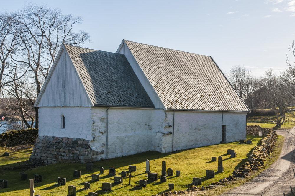 dolm kirke-3535.jpg
