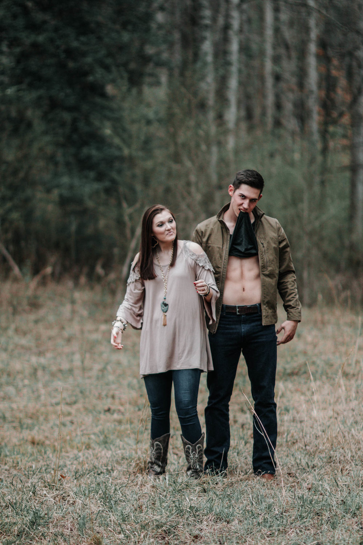 engagement-photo-bloopers.jpg