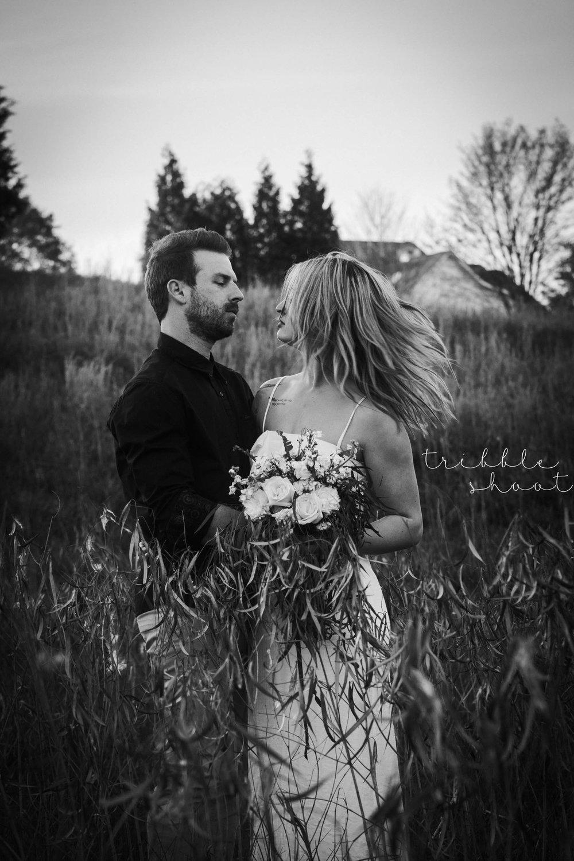 wedding-photographers-greenville-sc.jpg