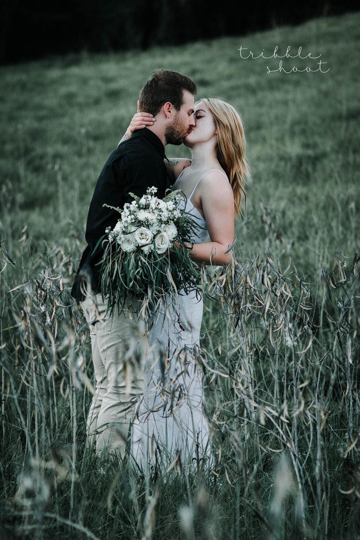 wedding-photographers-columbia-sc.jpg