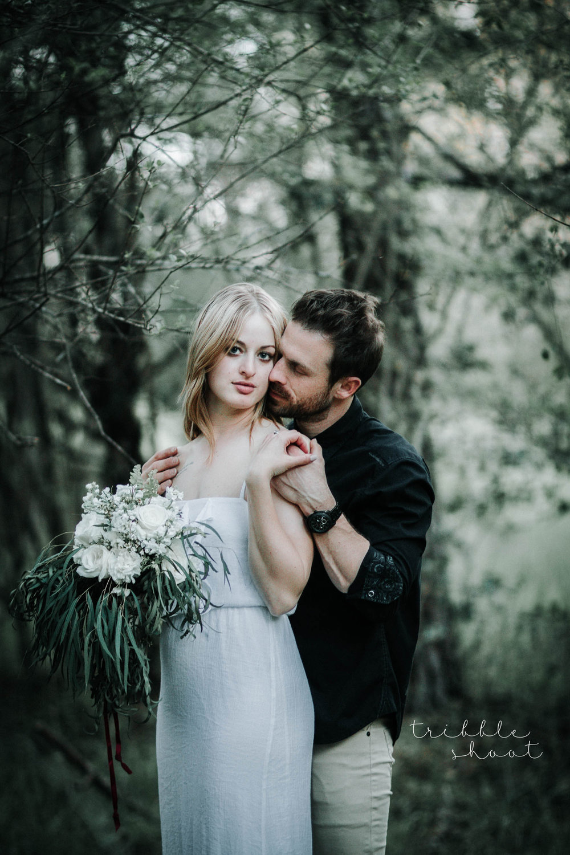 wedding-photographers-in-charleston-sc.jpg
