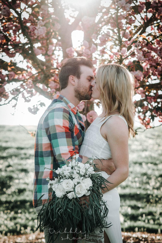 wedding-photographers-in-upstate-sc.jpg