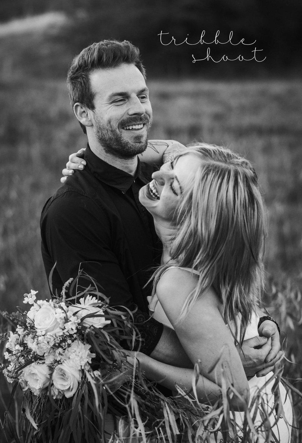 bluffton-sc-wedding-photographers.jpg